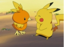EP277 Torchic y Pikachu.png