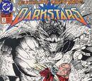 Darkstars Vol 1 2