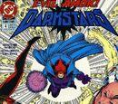 Darkstars Vol 1 4