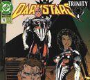 Darkstars Vol 1 11
