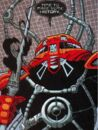 Black barax (new earth) 01.jpg
