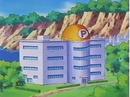 EP226 Centro Pokémon.png