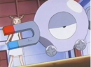 EP226 Magnemite tocado.png