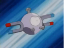 EP226 Magnemite.png