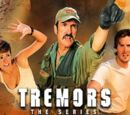 Tremors (series)