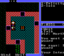 Ultima IV Screenshots