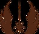 Galactic Union organizations