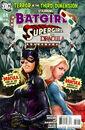 Batgirl Vol 3 14.jpg