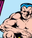 Namor McKenzie (Earth-772 from What If? Vol 1 21 001.jpg