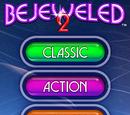 Bejeweled (series)