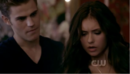 Stefan and katherine 2 the return 1.png