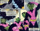 Cadre K (Earth-616) from X-Men Unlimited Vol 1 29 0001.jpg