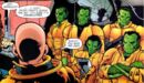Cadre K (Earth-616) from Bishop the Last X-Man Vol 1 15 001.jpg