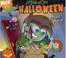 A Fairly Odd Halloween