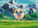 EP141 Mareep.png