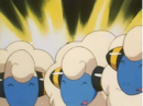 EP141 Mareep (3).png