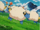 EP141 Mareep (5).png