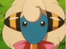 EP141 Mareep (6).png