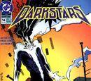 Darkstars Vol 1 14