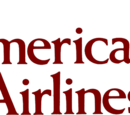 America West Airlines