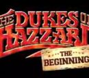 Images from Dukes of Hazzard: The Beginning