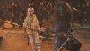 Aang und der blaue Geist (Film).png