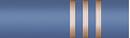2240s blue flag.png