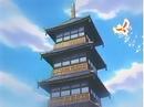 EP183 Ho-Oh volando hacia la Torre Hojalata.png