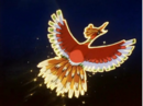 EP183 Ho-Oh.png