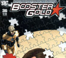 Booster Gold Vol 2 36