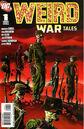 Weird War Tales Vol 3 1.jpg