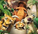 Ice Age 3 Wiki