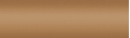 2240s coral sleeve.png