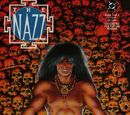 Nazz/Covers