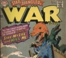 Star-Spangled War Stories Vol 1 135