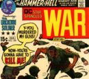 Star-Spangled War Stories Vol 1 155
