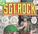 Sgt. Rock Vol 1 304
