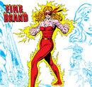 Firebrand Danette Reilly 001.jpg