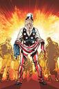 Uncle Sam 003.jpg