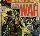 Star-Spangled War Stories Vol 1 161