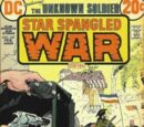 Star-Spangled War Stories Vol 1 167