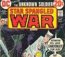 Star-Spangled War Stories Vol 1 169