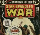 Star-Spangled War Stories Vol 1 170