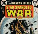 Star-Spangled War Stories Vol 1 172