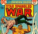 Star-Spangled War Stories Vol 1 173