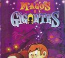 Magos y gigantes