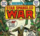 Star-Spangled War Stories Vol 1 179