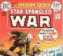 Star-Spangled War Stories Vol 1 180