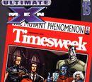 Ultimate X-Men Vol 1 15