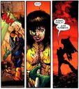 Death of Phantom Lady 01.jpg